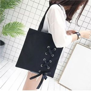 *NEW* High Quality Women Tote Shoulder Bag